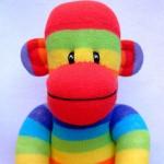 rainbow-monkey